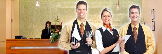 Hotel-Lobby-Employees-2-6022867