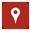 MetroUI-Google-Maps-icon