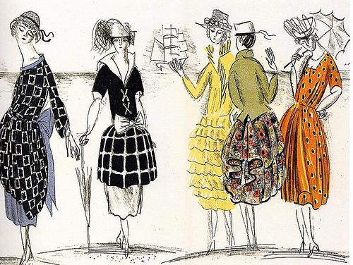 textile so